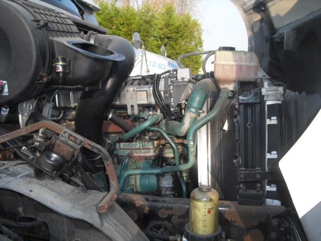 similiar motor volvo d12 keywords camionpa com volvo 670 engine volvo ve d12 435 hp transmission